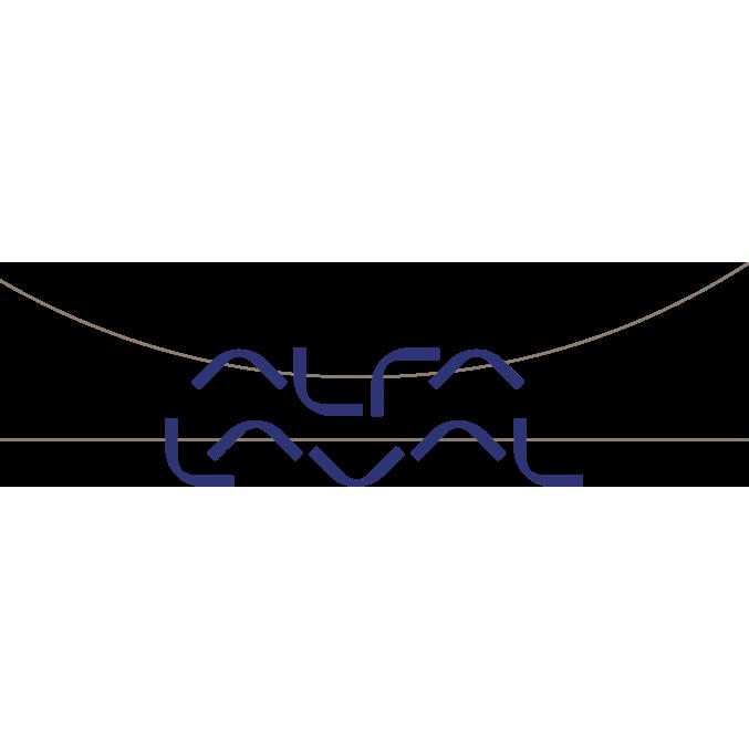 AlfaLava logo