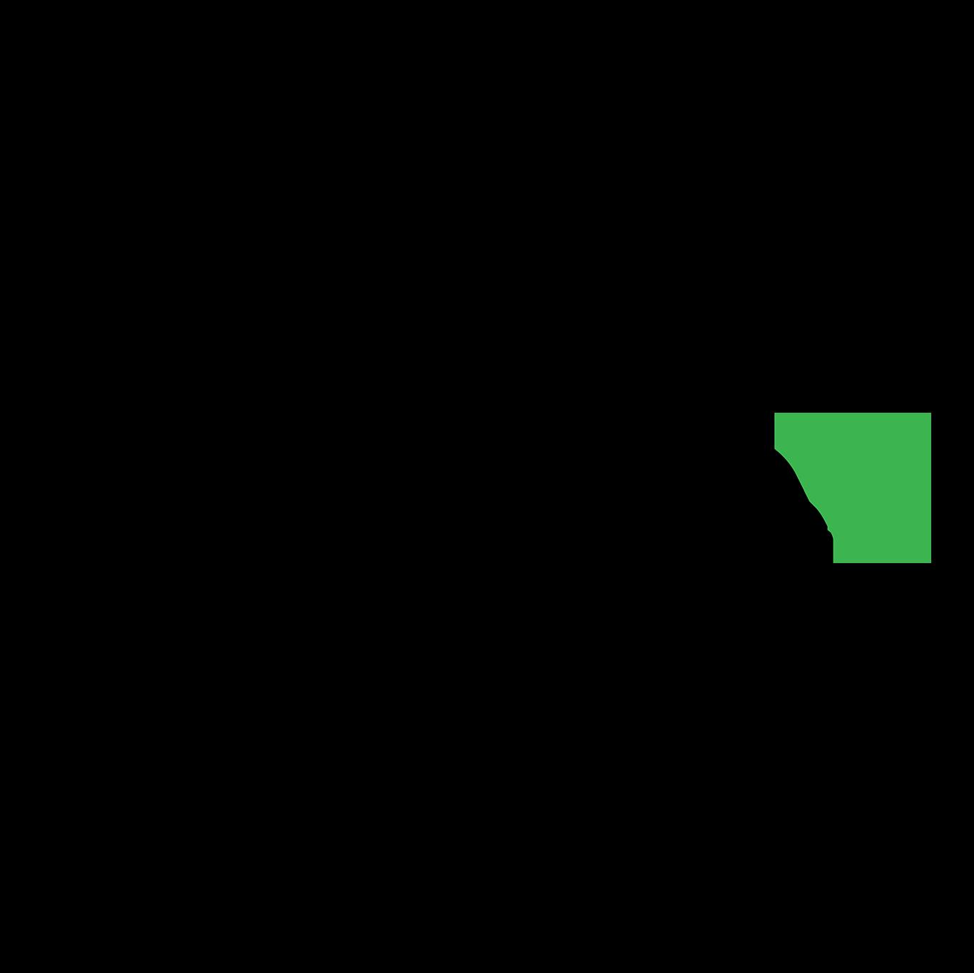 Bright Day Graphene logo