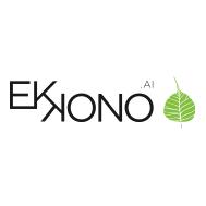 Ekkono logo