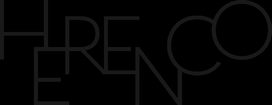 Herenco logo
