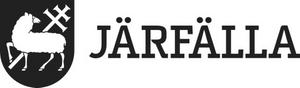 Järfälla logo