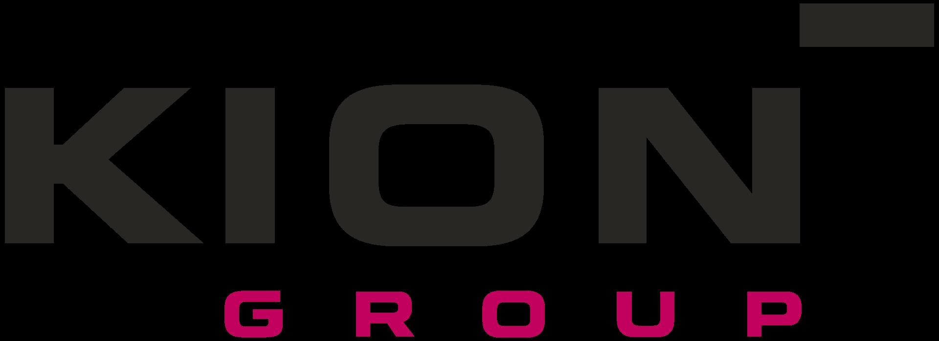 Kion logo