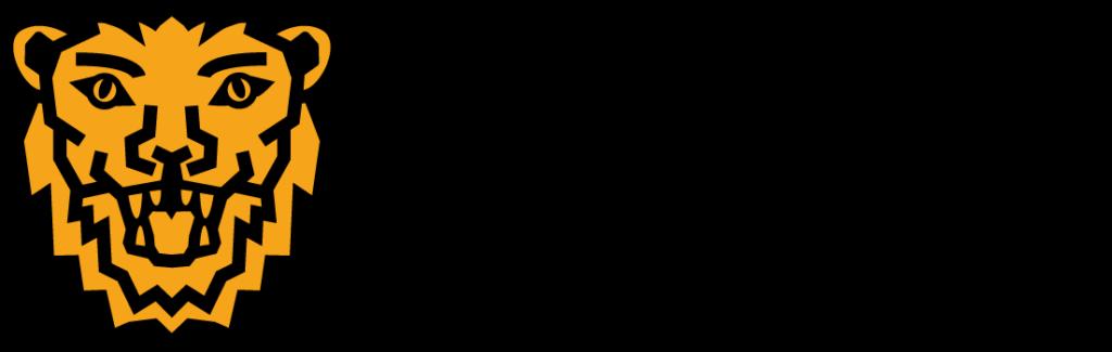 Linköping kommun logo