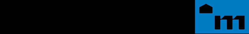 Mimer Logo