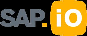 Sapio logo