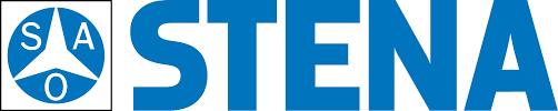 Stena logo