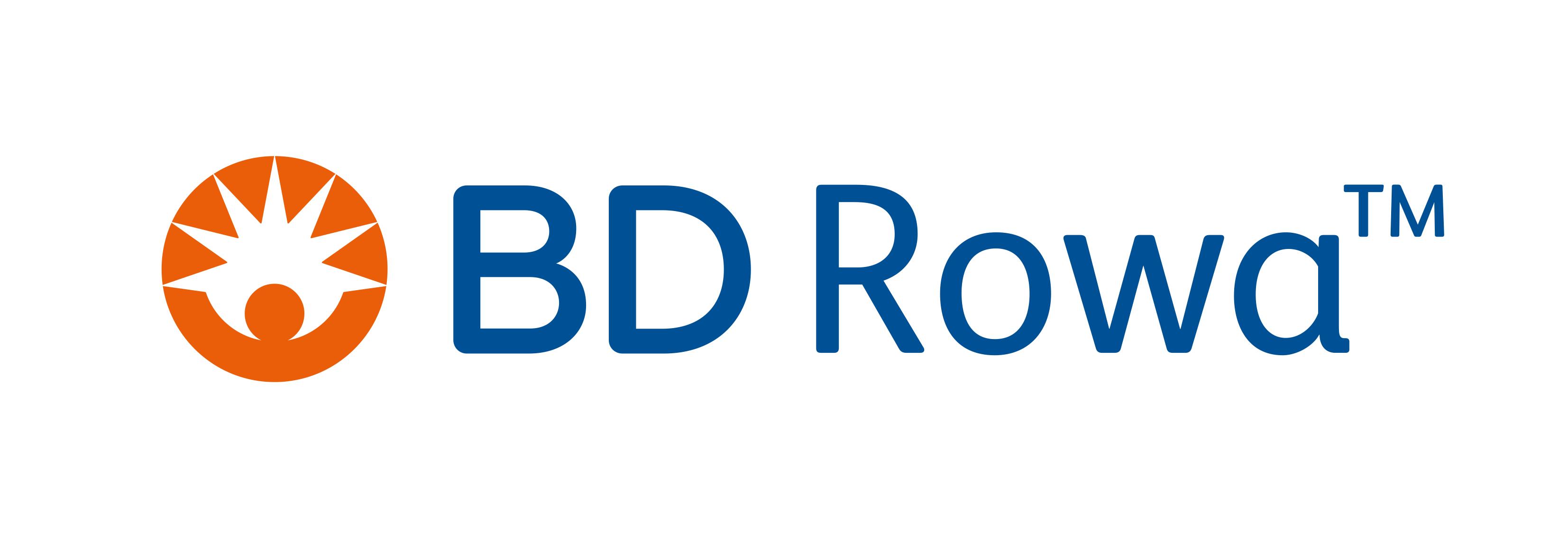 bd rowa logo