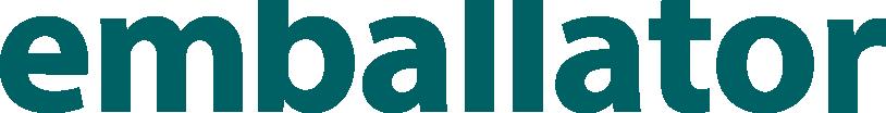 emballator logo