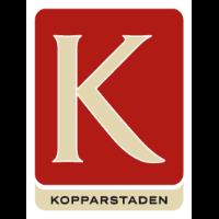 Kopparstaden logo