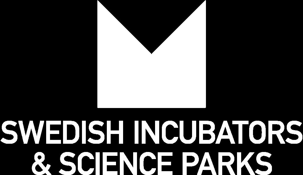 Sisp logo