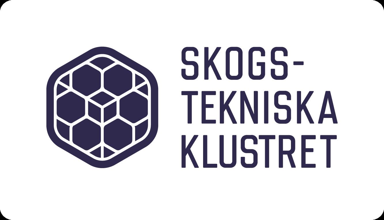 skogstekniska logo