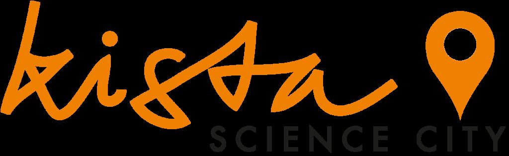 Logo Kista Science City
