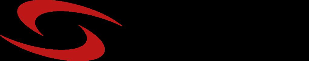 Logo Sahlgrenska