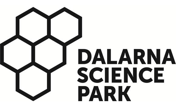 Dalarna Science Park